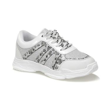 Seven Spor Ayakkabı Beyaz